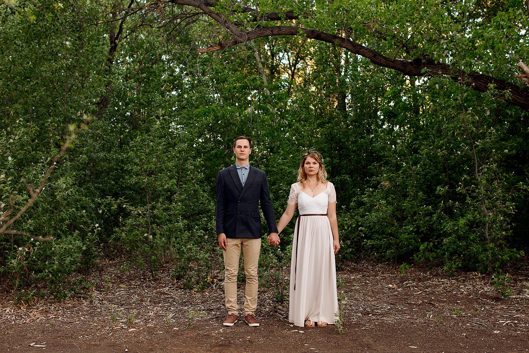 Ross&Jess_October2015_HMP_83.jpg