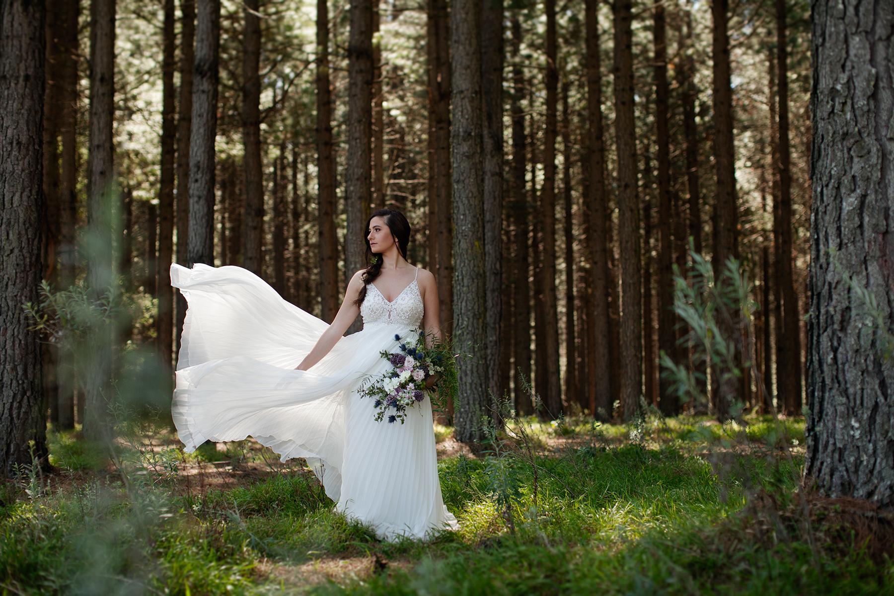Bridal11Nov2018_HMP_02_Web.jpg