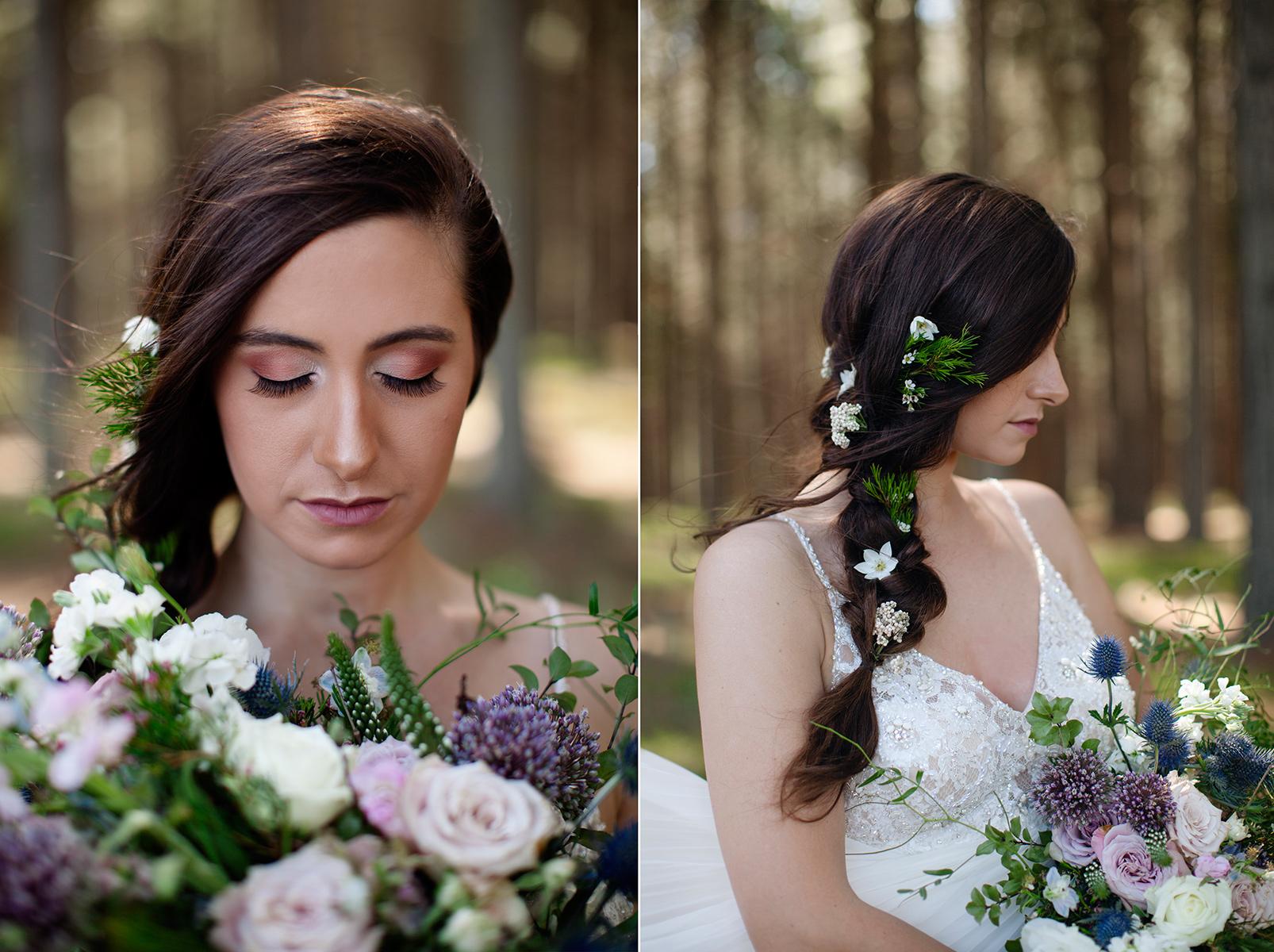 Bridal11Nov2018_HMP_Combo1.jpg