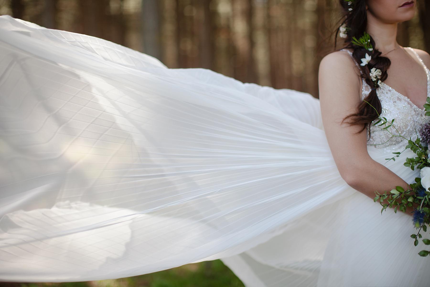 Bridal11Nov2018_HMP_15_Web.jpg