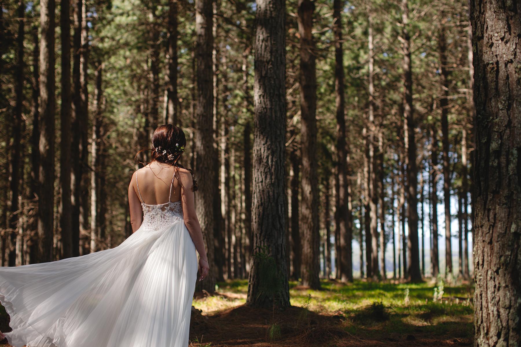 Bridal11Nov2018_HMP_55_Web.jpg