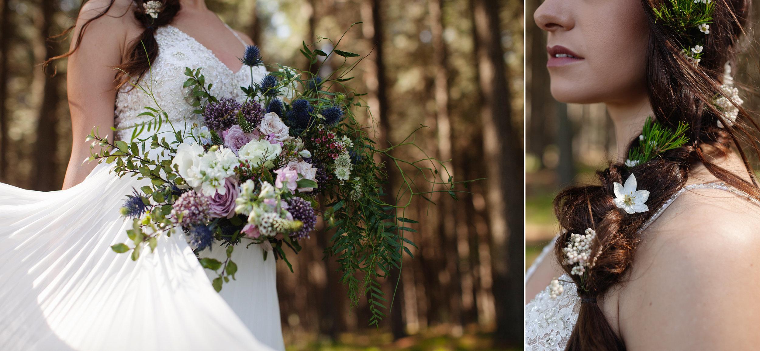 Bridal11Nov2018_HMP_Combo5.jpg