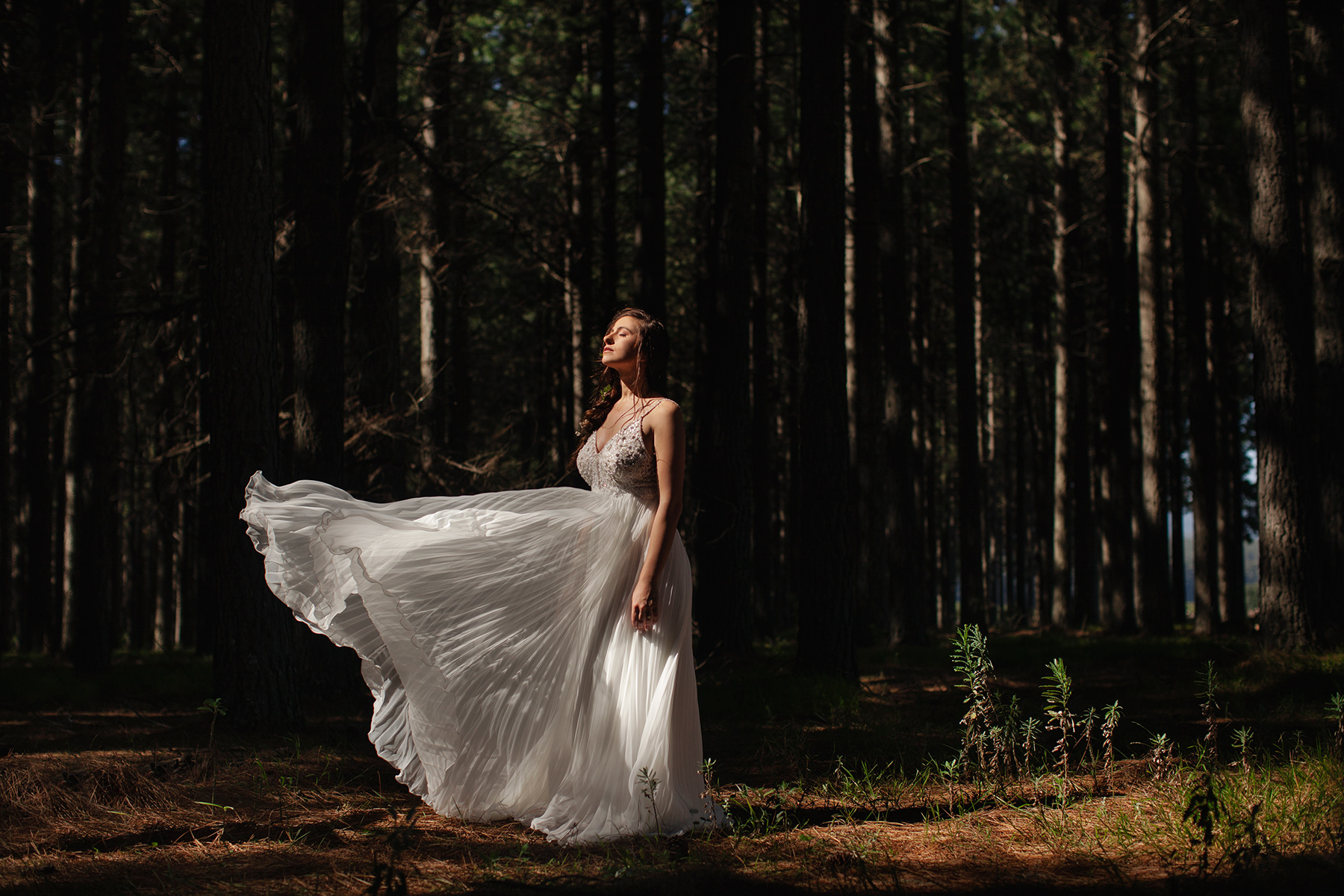 Bridal11Nov2018_HMP_Combo6.jpg