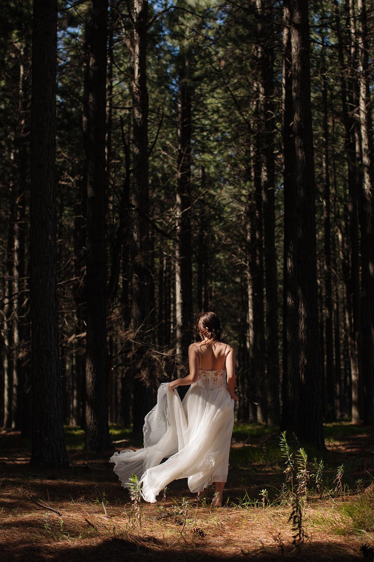 Bridal11Nov2018_HMP_Combo7.jpg