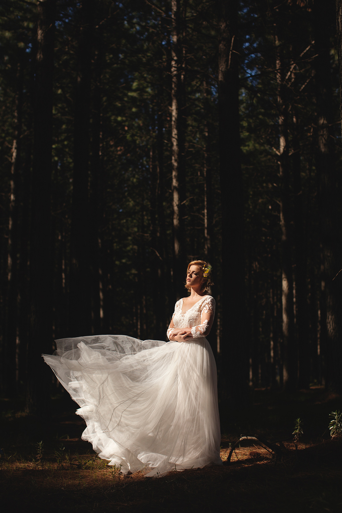 Bridal11Nov2018_HMP_Combo9.jpg
