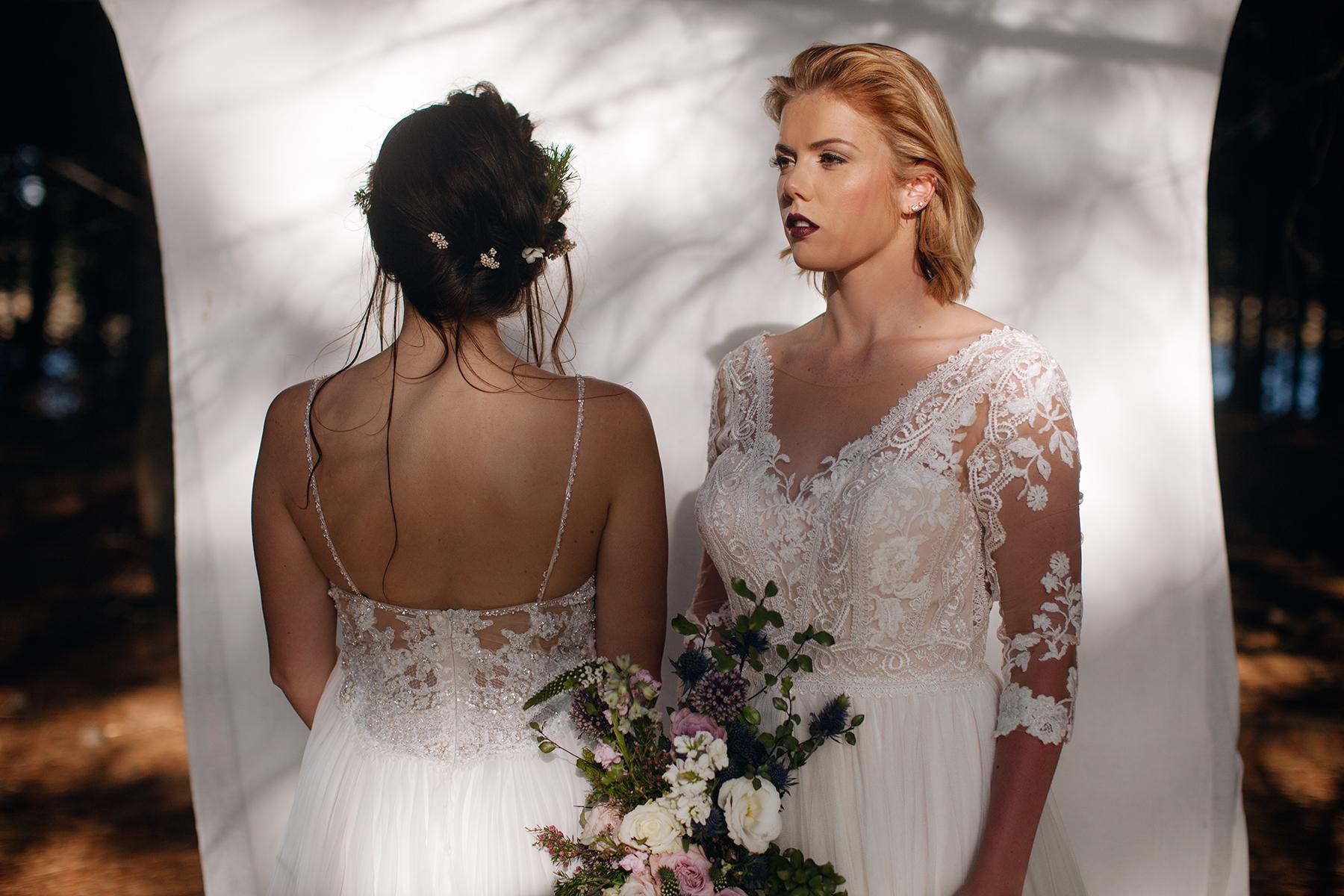 Bridal11Nov2018_HMP_53_Web.jpg