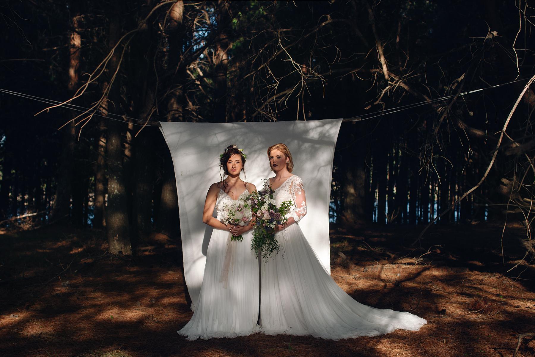 Bridal11Nov2018_HMP_28_Web.jpg