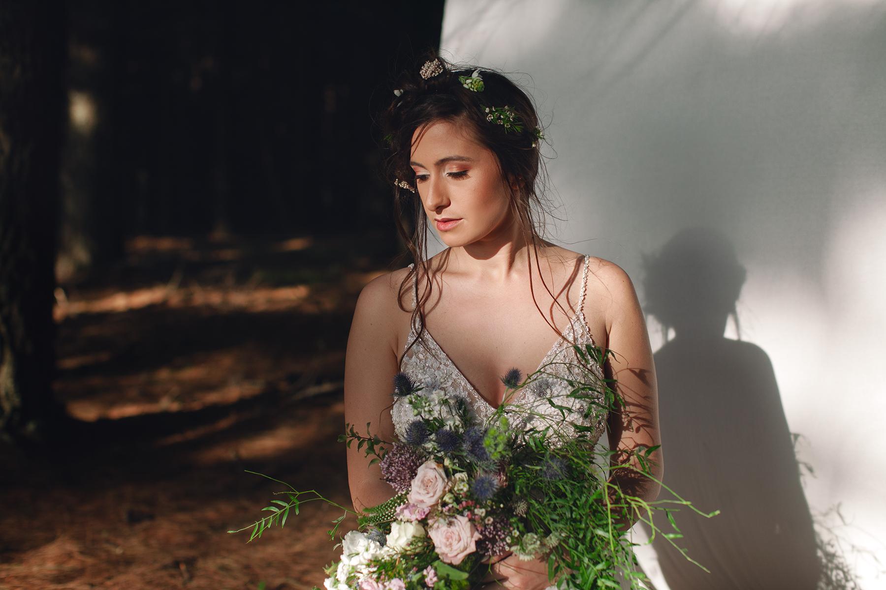 Bridal11Nov2018_HMP_31_Web.jpg