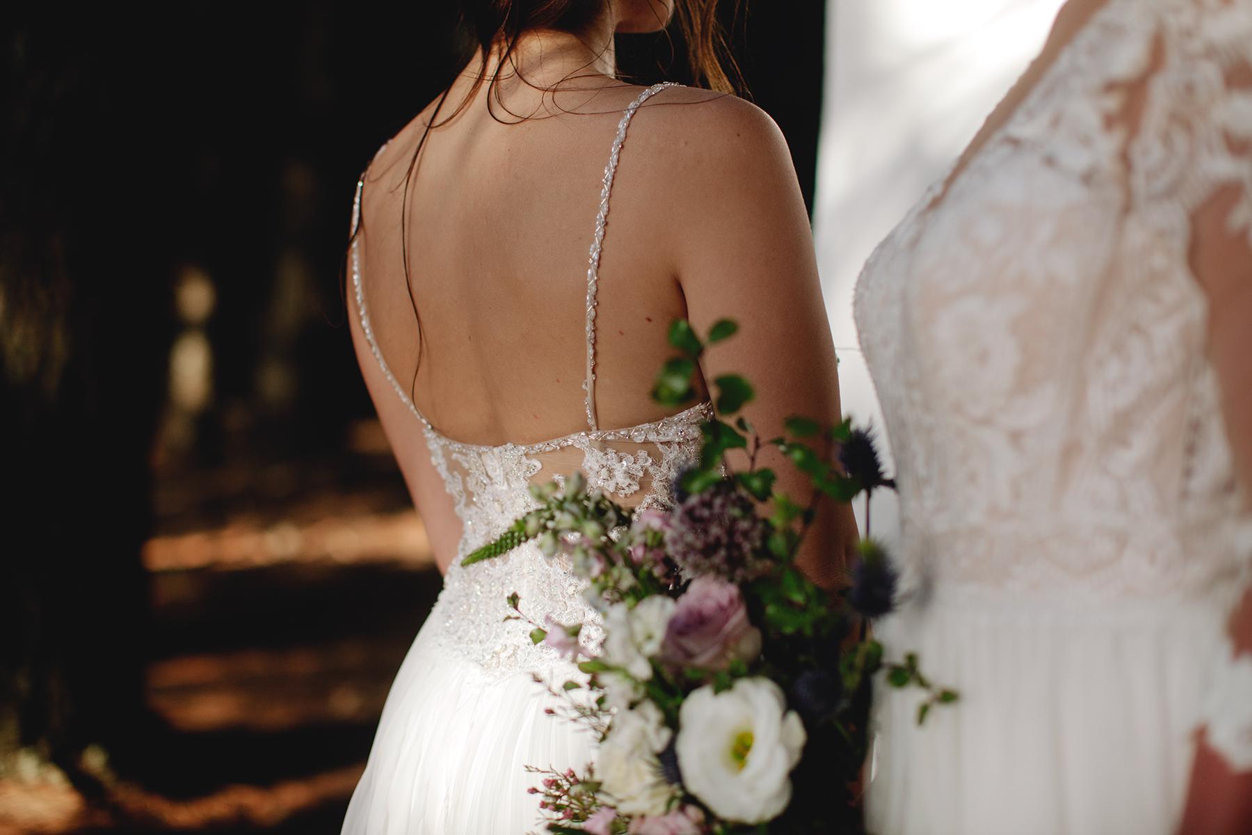 Bridal11Nov2018_HMP_35_Web.jpg