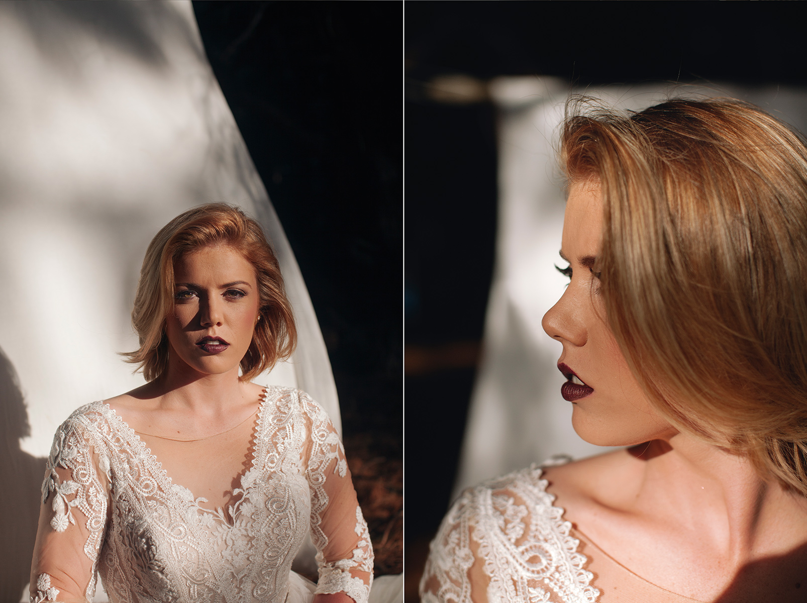 Bridal11Nov2018_HMP_Combo15.jpg