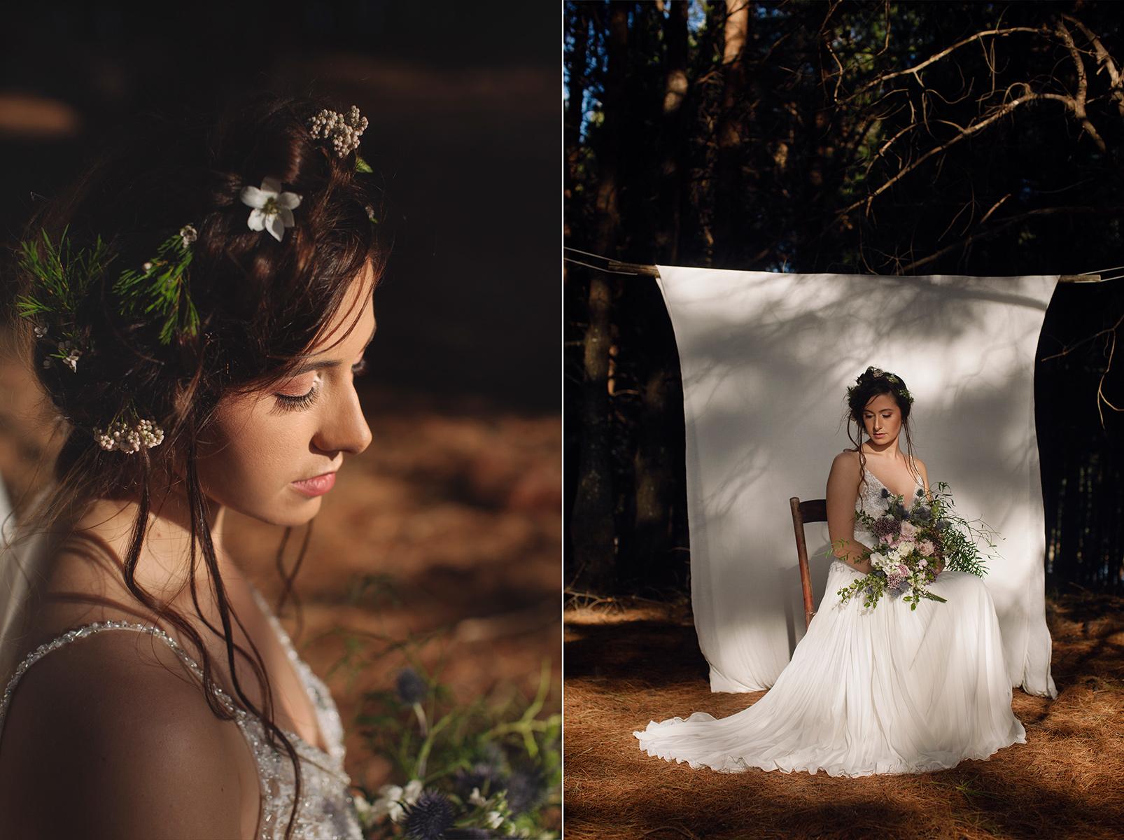 Bridal11Nov2018_HMP_Combo14.jpg