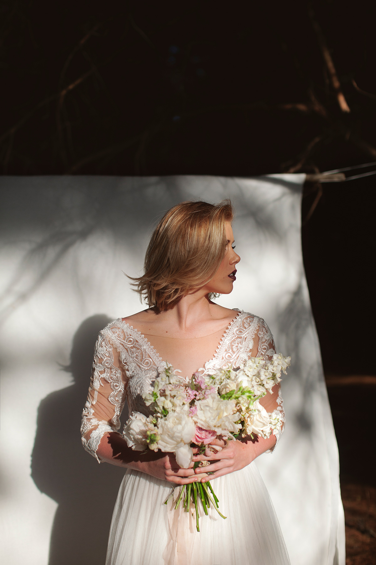 Bridal11Nov2018_HMP_Combo16.jpg