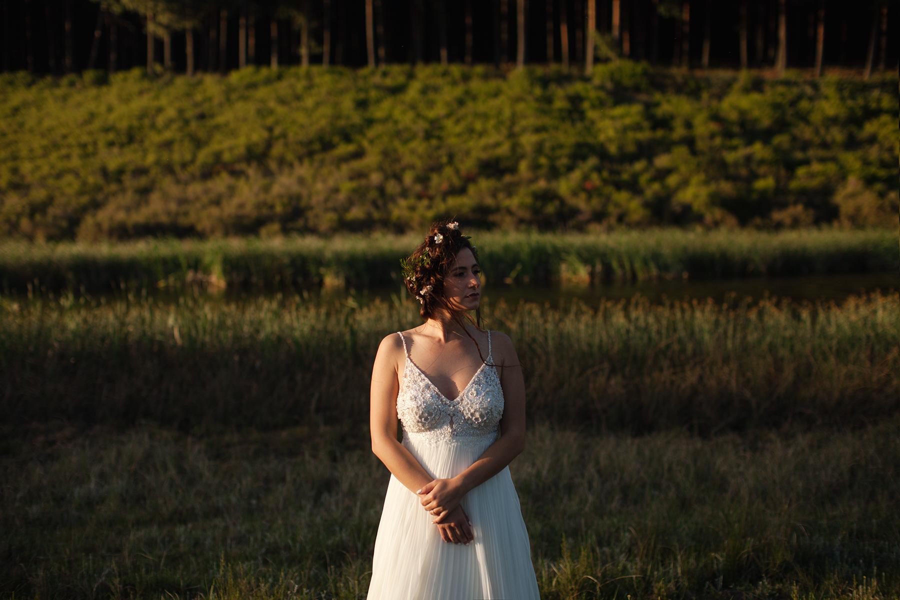 Bridal11Nov2018_HMP_49_Web.jpg