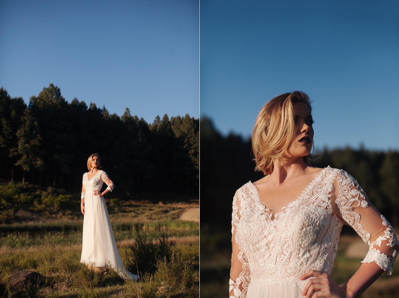 Bridal11Nov2018_HMP_Combo19.jpg