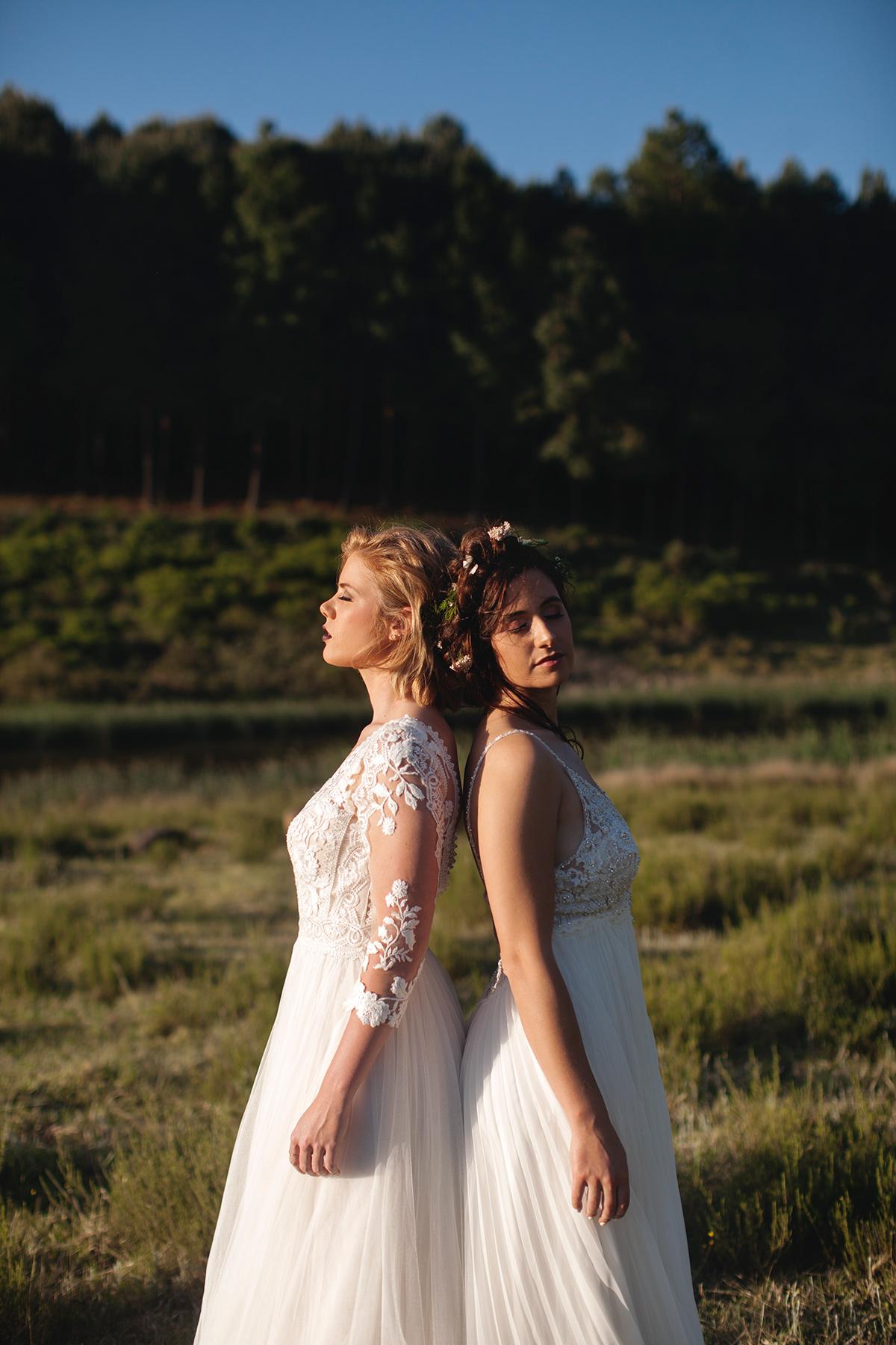 Bridal11Nov2018_HMP_Combo21.jpg