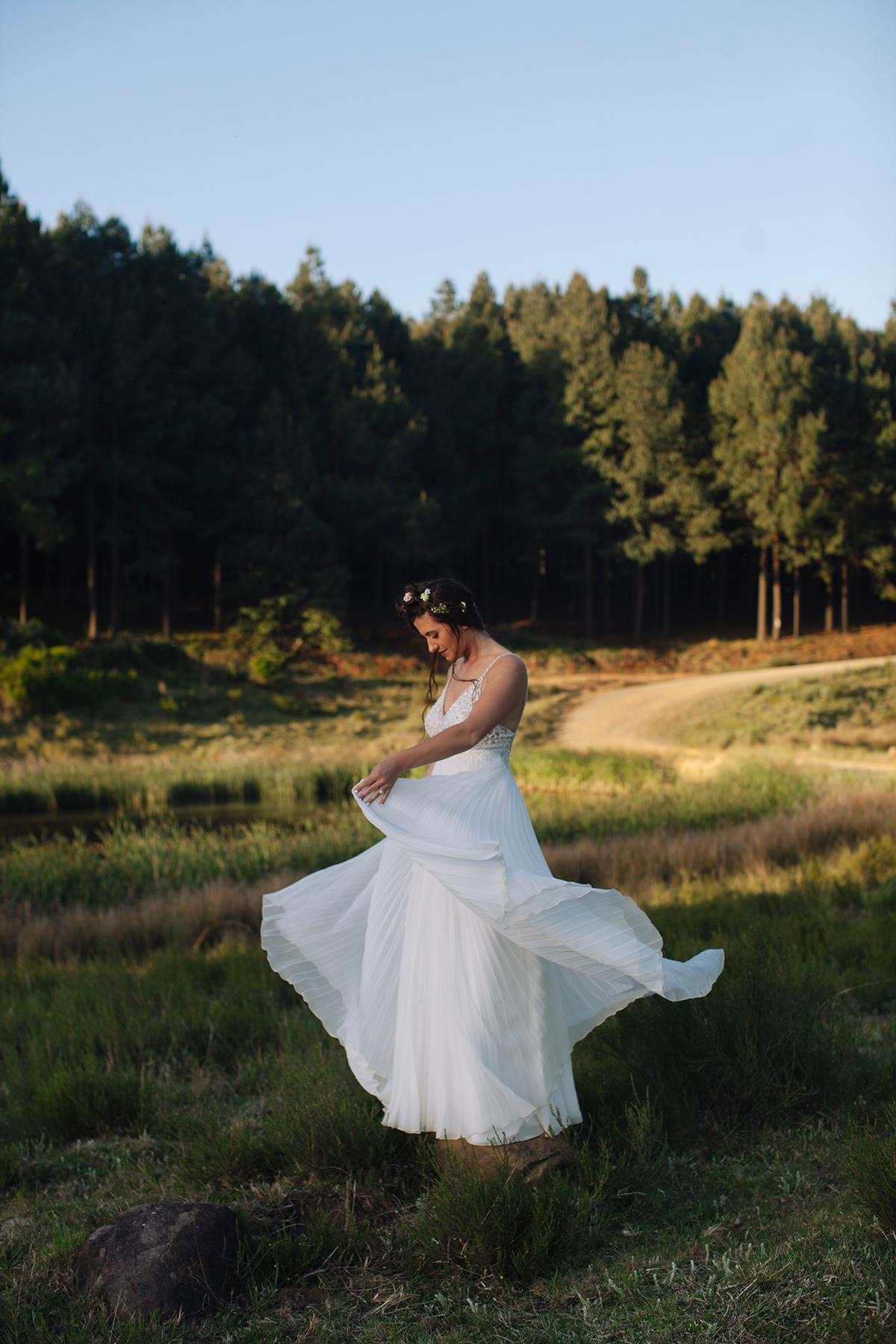 Bridal11Nov2018_HMP_Combo22.jpg