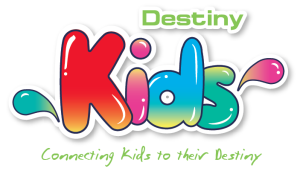 Raising children who believe they were born to make a difference - Our kids program is all about teaching our children the leadership principles of the Kingdom through the examples given to us in scripture.