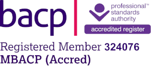 BACP Logo - 324076 accred.png