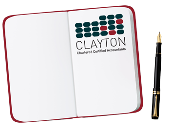 Clayton-CCA-Notepad.png