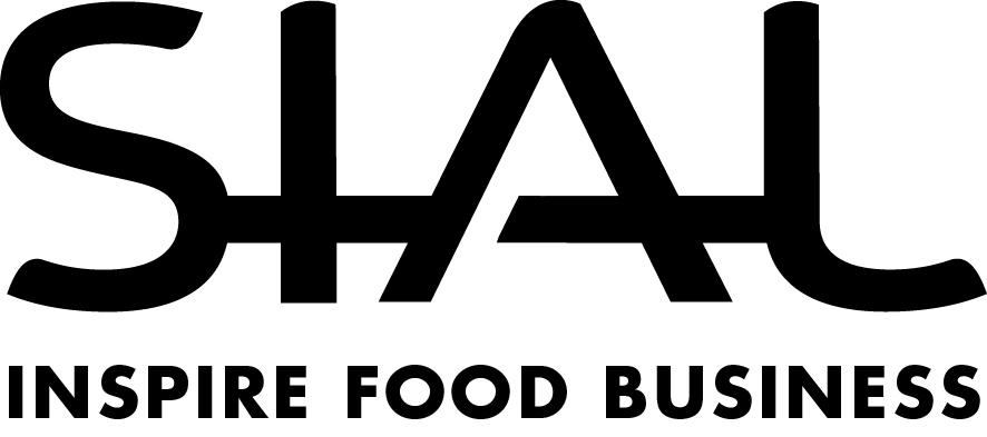 SIAL_Logo_N.png