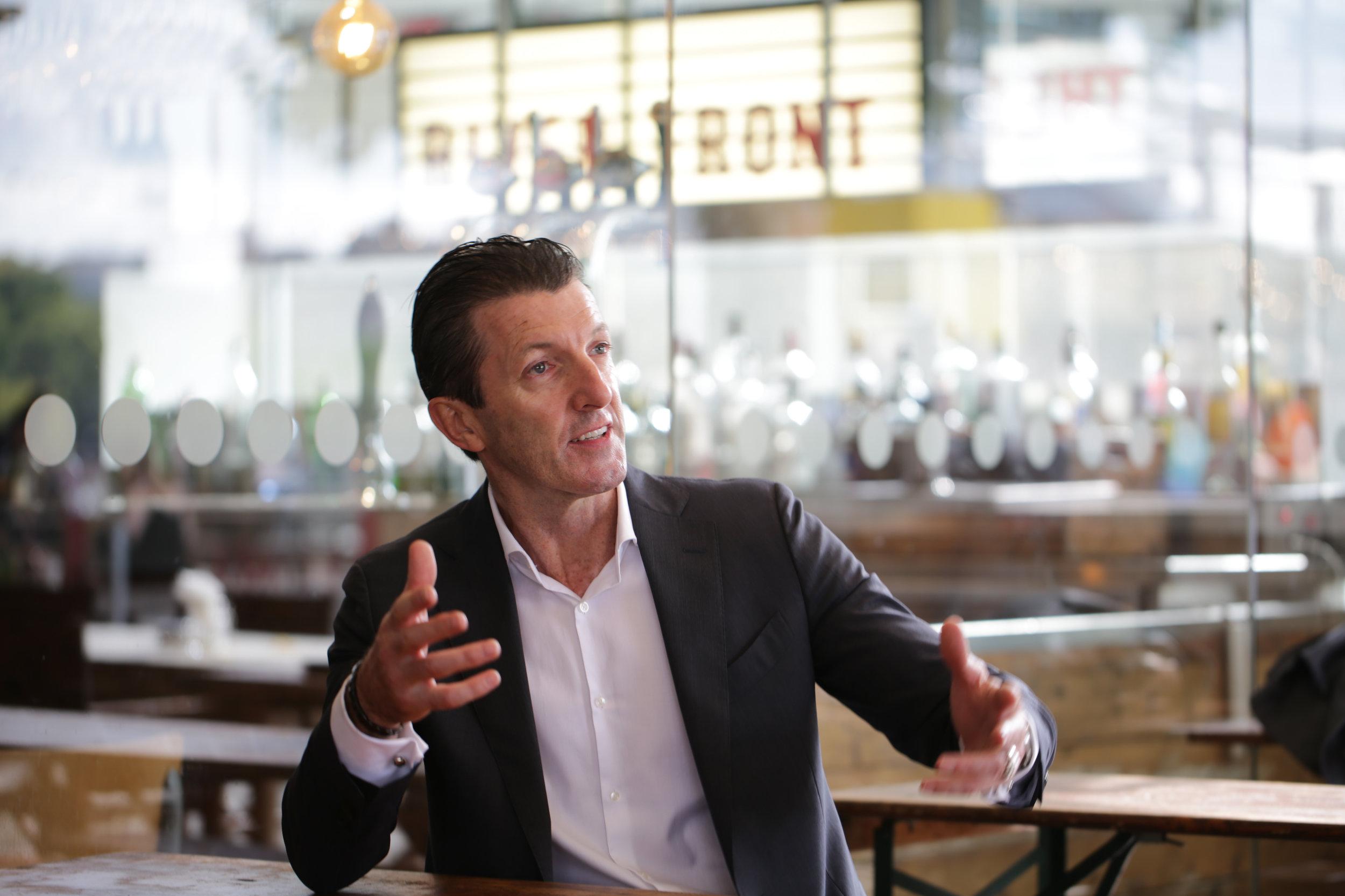13. John Stapleton Entrepreneur.jpg