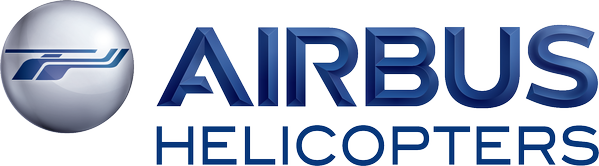 Airbus_Helicopters,_Inc._(AHI)_logo.png