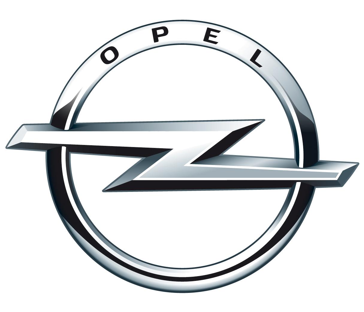 car_logo_PNG1659.png
