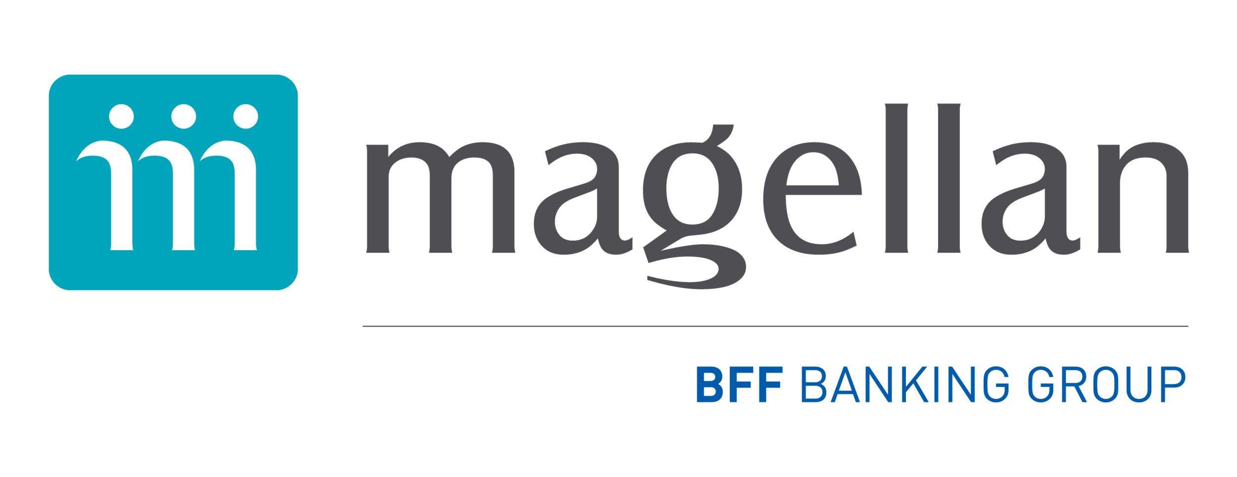 Magellan_BFF.png