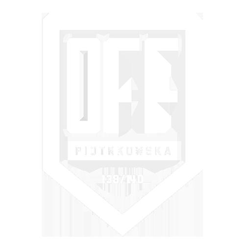 off-piotrkowska-logo-u1media.png