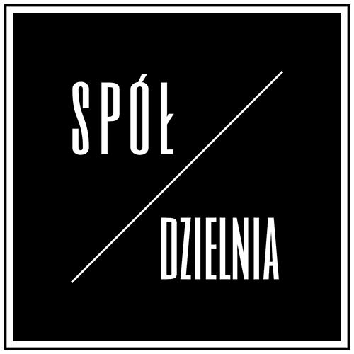 logo_spoldzielnia.png