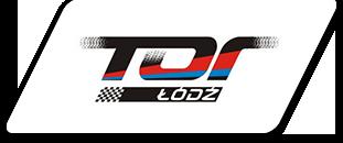 logo-tor-lodz.png