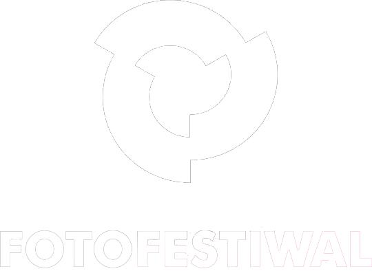 fotofestiwal.png