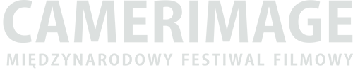 CAMERIMAGE_logo_01 kopia.png