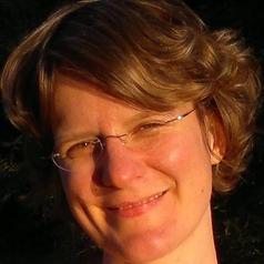 Dr Heide Weishaar