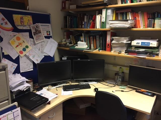 Office-pic-vihar4.jpg