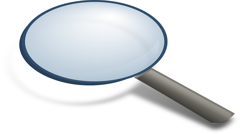 magnifying-glass-145942_1280-feature-image.png