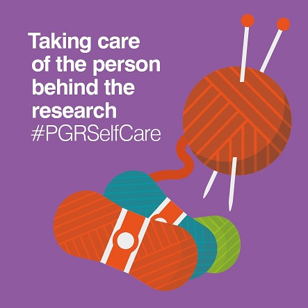 infograph self care.jpg