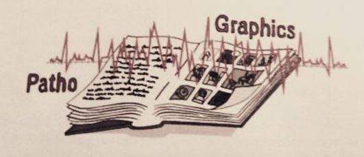 pathographics_logo.JPG