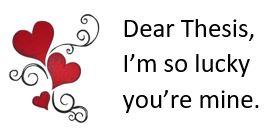 dear_thesis_lucky.JPG