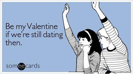 Be_My_Valentine._IF