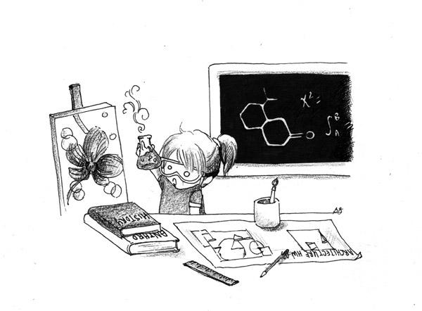 Becky-Zhao-illustration-for-Interdisciplinary-studies-article.jpg