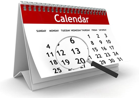https://australianfundraising.com.au/free-fundraising-help/calendars