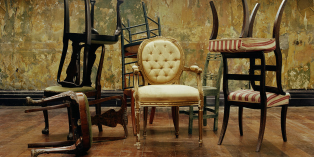 Photo Credit: https://s-i.huffpost.com/gen/1311792/images/n-VINTAGE-FURNITURE-628x314.jpg