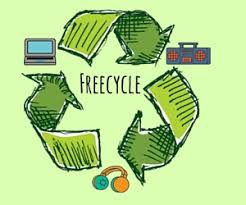 Photo Credit: http://recycalize.com/blog/2016/6/6/what-is-freecycle-1