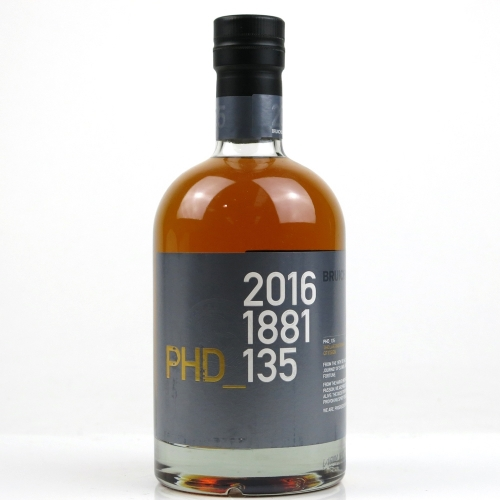 https://www.bruichladdich.com/article/the-2016-feis-drams