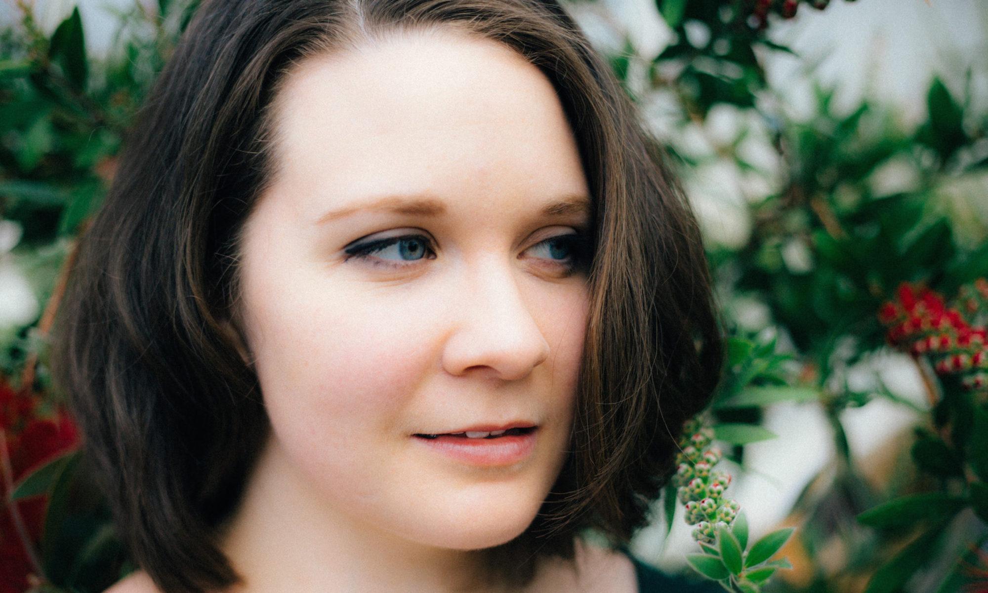 Rachel Lightbody