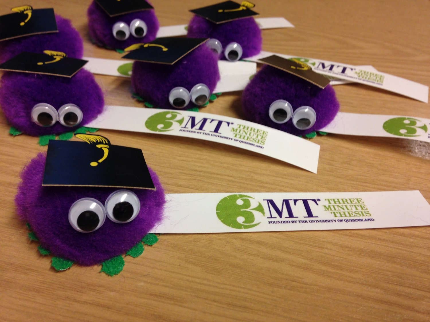 3mt bugs - image for ads.jpg