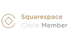 squarespace+circle+.png