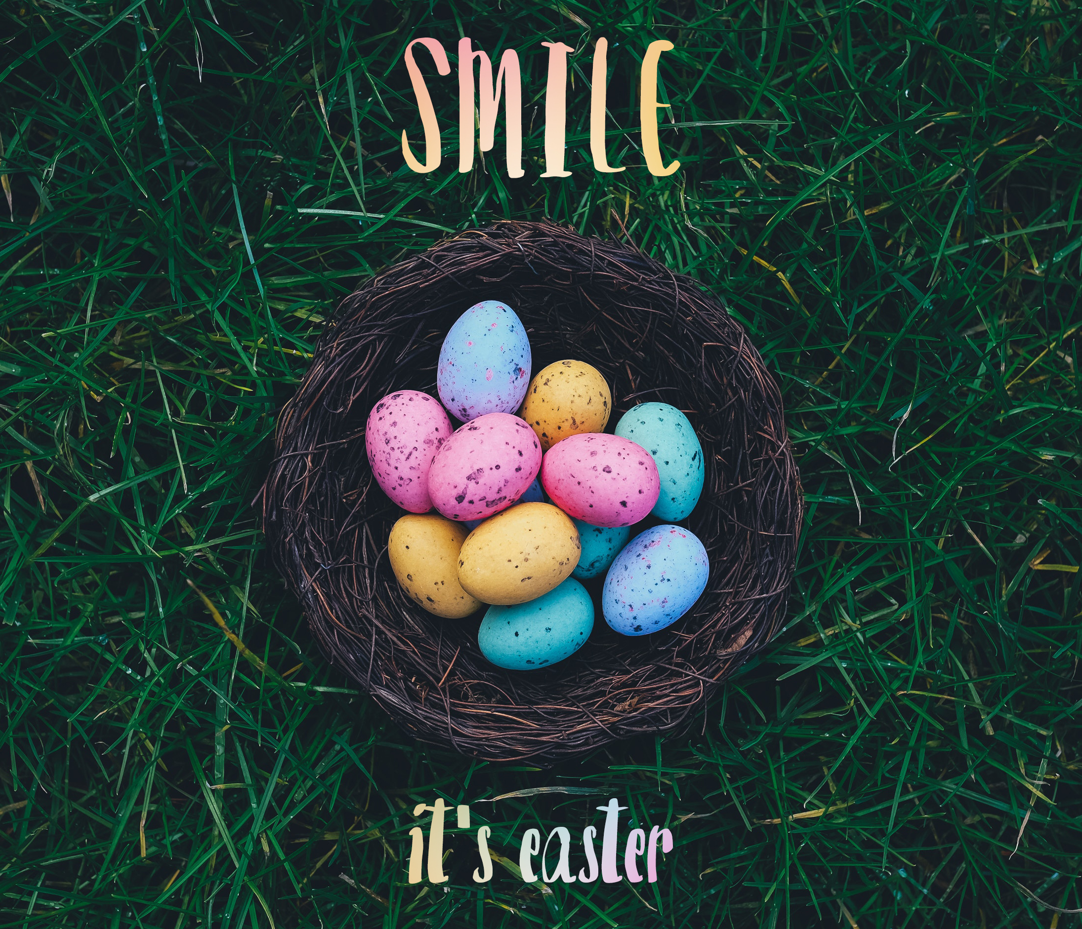 Easter smile editable.jpg