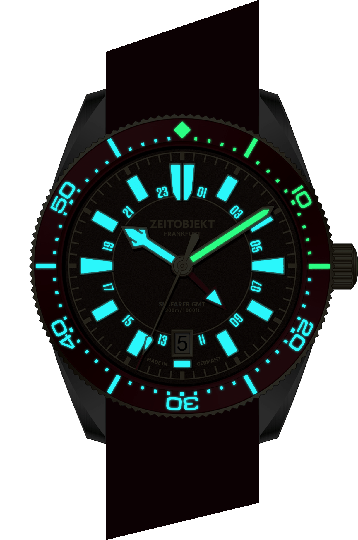 dive GMT red.png